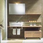 bathroom-in-natural-tones-gray6.jpg