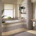 bathroom-in-natural-tones-gray7.jpeg