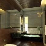 bathroom-in-natural-tones-gray9.jpg
