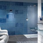 bathroom-in-navy-blue2.jpg
