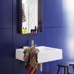 bathroom-in-navy-blue3.jpg