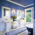 bathroom-in-navy-blue6.jpg