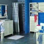 bathroom-in-navy-blue7.jpg