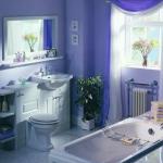 bathroom-in-navy-blue8.jpg