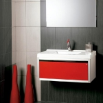 bathroom-in-red-floor-and-decor2.jpg