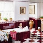 bathroom-in-red-floor-and-decor5.jpg