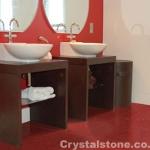 bathroom-in-red-floor-and-decor6.jpg