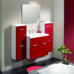 bathroom-in-red-furniture10.jpg