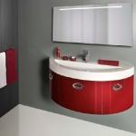 bathroom-in-red-furniture2.jpg