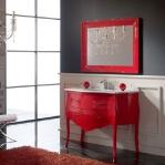 bathroom-in-red-furniture3.jpg