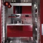 bathroom-in-red-furniture5.jpg
