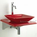bathroom-in-red-sanity2.jpg