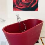 bathroom-in-red-sanity3.jpg