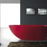 bathroom-in-red-sanity4.jpg