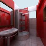 bathroom-in-red-wall-maxi12.jpg