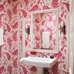 bathroom-in-red-wall-maxi4.jpg