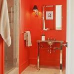bathroom-in-red-wall-maxi5.jpg