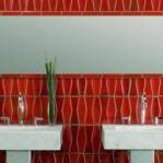bathroom-in-red-wall-maxi7.jpg