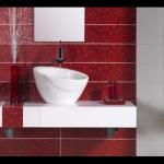 bathroom-in-red-wall-mini3.jpg