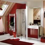 bathroom-in-red-wall-mini4.jpg