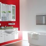 bathroom-in-red-wall-mini5.jpg