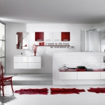 bathroom-in-red-wall-mini6.jpg