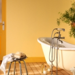 bathroom-in-spice-tones-apricot2.jpg