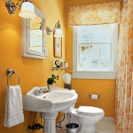 bathroom-in-spice-tones-apricot3.jpg