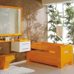 bathroom-in-spice-tones-apricot5.jpg