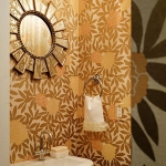 bathroom-in-spice-tones-apricot6.jpg
