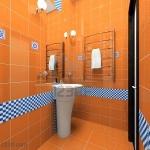 bathroom-in-spice-tones-orange10.jpg