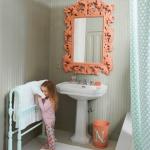 bathroom-in-spice-tones-orange11.jpg