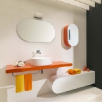 bathroom-in-spice-tones-orange5.jpg