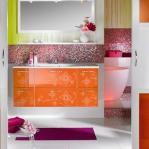 bathroom-in-spice-tones-orange7.jpg