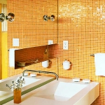 bathroom-in-spice-tones-orange8.jpg