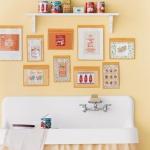 bathroom-in-spice-tones-peach1.jpg
