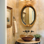 bathroom-in-spice-tones-peach4.jpg