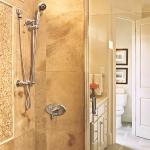 bathroom-in-spice-tones-peach6.jpg