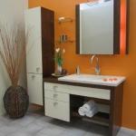 bathroom-in-spice-tones-terracotta1.jpg