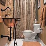 bathroom-in-spice-tones-terracotta5.jpg