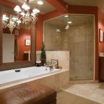 bathroom-in-spice-tones-terracotta7.jpg