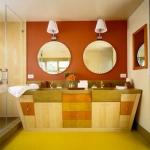 bathroom-in-spice-tones-terracotta9.jpg