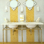 bathroom-in-spice-tones-yellow2.jpg