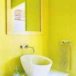 bathroom-in-spice-tones-yellow8.jpg