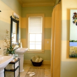 bathroom-in-spice-tones-yellow9.jpg