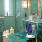 bathroom-in-turquoise1.jpg