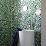 bathroom-in-turquoise3.jpg
