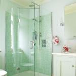 bathroom-in-turquoise5.jpg