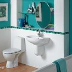bathroom-in-turquoise8.jpg