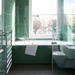 bathroom-in-turquoise9.jpg
